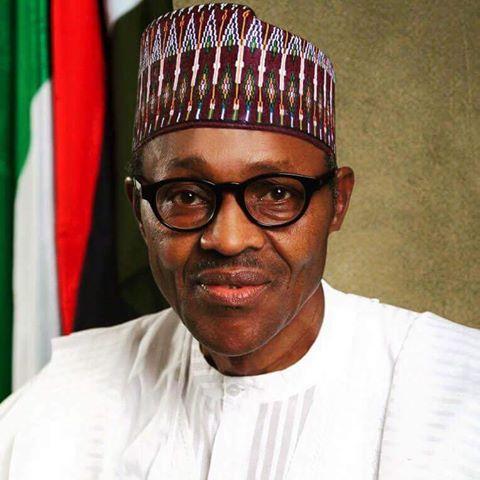 president-buhari-officials